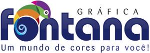 Gráfica Fontana